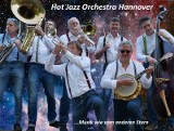 Poznań pełen będzie starego, dobrego jazzu