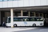 Jest wiele miejscowości bez transportu publicznego. Czy dojedzie do nich PKS? 23 samorządy chcą powołać związek i dopłacać do autobusów