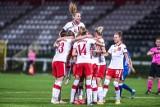 Reprezentantki Polski wciąż marzą o mistrzostwach Europy. Zwycięstwo z Mołdawią jest obowiązkiem