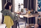 """""""Włącz ochronę oczu"""". Katalog dobrych nawyków Huawei i PTOO trafia do poradni psychologiczno-pedagogicznych w kraju"""