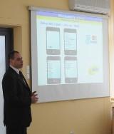 MPK Łódź: SMS zamiast biletu. Co ty o tym sądzisz? [zdjęcia]