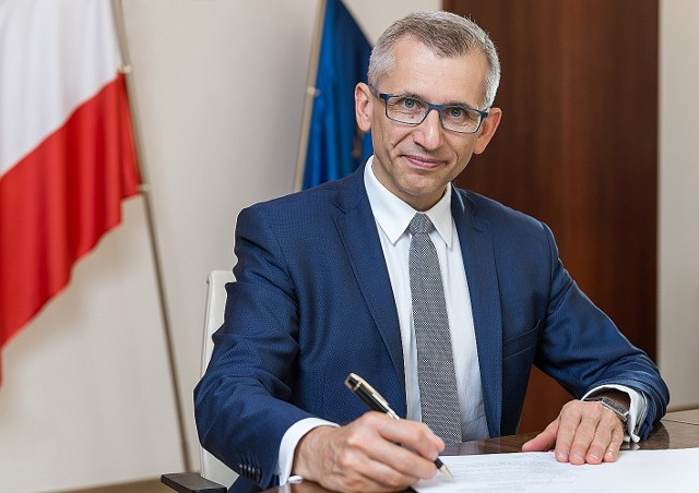 Prezes NIK Krzysztof Kwiatkowski zlecił dwie kontrole składowisk odpadów. Pierwsza będzie doraźna i zacznie się w przyszłym tygodniu. Druga planowa rozpocznie się jesienią.
