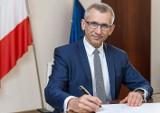 NIK zleca badania składowisk odpadów w Zgierzu i Tomaszowie Mazowieckim