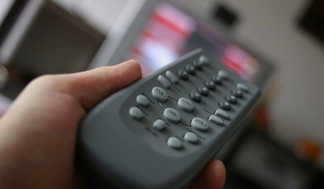 24 listopada rozpoczęło się przełączanie abonentów telewizji kablowej na nową usługę.