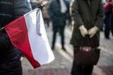 Żałoba narodowa po Janie Olszewskim może trwać dwa dni