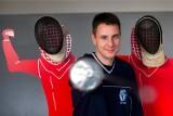 Bartłomiej Język: Skład drużyny na igrzyska mam w głowie