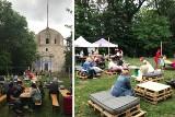 Setne urodziny Wieży Bismarcka. Zobacz ZDJĘCIA z festynu na Leśnym Wzgórzu – 21.08.2021