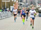 Półmaraton Gdynia 2020. Organizacja mistrzostw świata w trakcie pandemii covid-19. Utrudnienia w ruchu drogowym w Gdyni