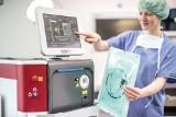 Zaawansowana metoda leczenia prostaty dostępna w Poznaniu