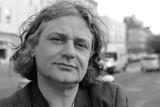 Maciej Kosycarz zostanie patronem punktu widokowego w Gdańsku-Siedlcach. Uroczyste otwarcie w niedzielę