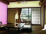 Aranżacja wnętrza w orientalnych kolorach