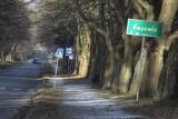 Remont drogi z Władysławowa do Karwi. Było spotkanie z sołtysami, jest decyzja rady [ZDJĘCIA, WIDEO]