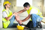 Renta po wypadku przy pracy w 2021. Jak otrzymać rentę po wypadku przy pracy? Ile wynosi renta po wypadku przy pracy? SPRAWDŹ 11.07.2021
