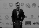 Nie żyje Grzegorz Olech. 37-latek był piłkarzem i trenerem lokalnych klubów. Zmarł nagle