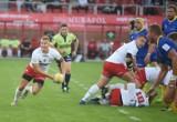 Rugby. Polacy bez szans w meczu z Portugalczykami. Bolesna porażka