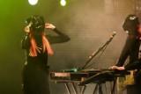 Poznań: Bokka nad Jeziorem Maltańskim. To ostatni koncert z cyklu #NaFalach [ZDJĘCIA]