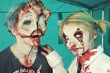 Zombie opanowały Zieloną Górę! [ZDJĘCIA, WIDEO]