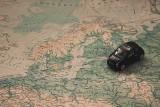 Ile zapłacimy za wakacje nad morzem? Nadmorskie miejscowości nadal popularne! Ile zapłacimy za urlop nad Bałtykiem? Wzrost cen w kurortach