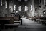 Apostazja w Lubuskiem. Ile osób wypisało się ostatnio z Kościoła?