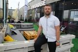 """Nowe imprezowe miejsce z widokiem na Kielce. Otwarcie """"Na Tarasie"""" już w sobotę (WIDEO, zdjęcia)"""