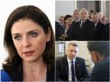 Top 12 najlepszych wyników wyborczych na Lubelszczyźnie