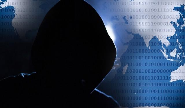 Na konto rolnika włamał się haker i ukradł kasę