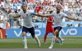 Belgia - Anglia online. Mecz o 3. miejsce [TRANSMISJA NA ŻYWO, STREAM, LIVE]