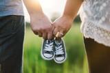Rzeszowskie starostwo: rodziny zastępcze potrzebne od zaraz