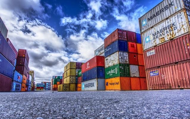 Eksportujesz i chcesz zdobyć nowe rynki? Możesz skorzystać z usług doradczych