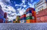 Firmo, chcesz eksportować? Nabór wniosków na usługi doradcze rozpocznie się 19 sierpnia