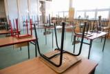 Czy uczniowie wrócą do szkół we wrześniu? Ministerstwo edukacji ma różne scenariusze?