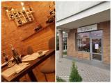 Nowa restauracja z włoską kuchnią w Białymstoku. Spagettheria, czyli smaki z południowych Włoch