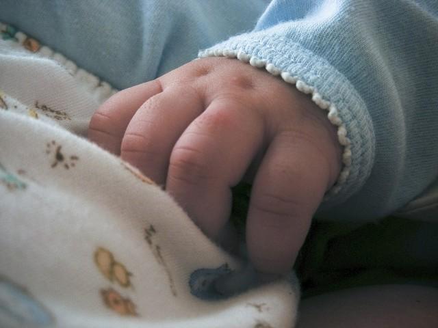 Dzieci w Słupsku będą nadal rehabilitowane