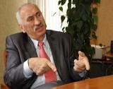 Starosta sulęciński skazany za Tursk