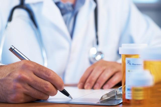 Leki na astmę i alergię sezonową zostały wycofane z obrotu na terenie całego kraju.