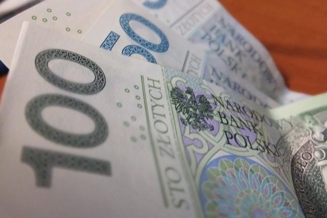 Do dyspozycji białostoczan jest 10 mln złotych