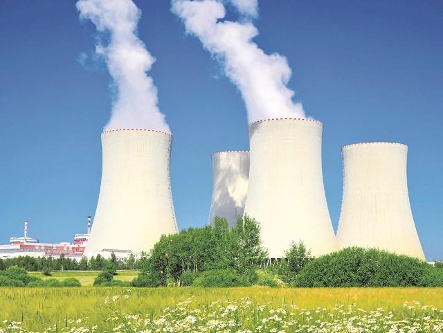 W 2017 roku mamy poznać preferowaną i alternatywną lokalizację pod budowę elektrowni