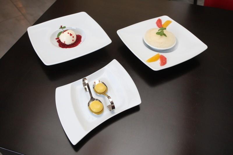Niekonwencjonalne Gotowanie Nowe Smaki I Kulinarne