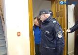 Porwanie dziewczynki. Elżbieta B. i Ryszard D. zostaną w areszcie