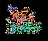 Podlaska Oktawa Kultur proponuje Folk on the street