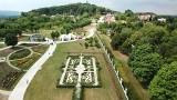 Nowa atrakcja w Kielcach otwarta, to Ogród Botaniczny [ZDJĘCIA]
