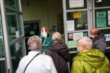 Kolejki do lekarzy coraz dłuższe. Ile na wizytę do specjalisty trzeba czekać w Małopolsce? Czy winny jest tylko COVID?