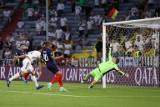 Euro 2020. Skrót meczu Francja - Niemcy 1:0. Mistrzowie świata wygrali po samobóju [WIDEO]