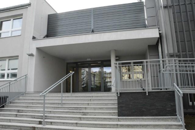 PSM I stopnia w Myślenicach to jedna z trzech szkół muzycznych w powiecie myślenickim