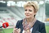 Prezydent Łodzi Hanna Zdanowska uzyskała absolutorium za 2019 r. Dochody i wydatki zrealizowane w ponad 90 proc. Ile wyniósł dług Łodzi?