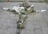 Rocznica Katastrofy Smoleńskiej 10 kwietnia. Czekając na raport Macierewicza: sztuczna mgła, hel, czy e-bomba?