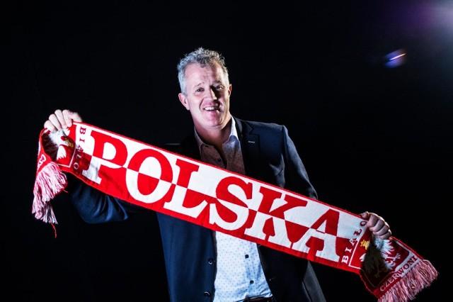 Głównym celem kadry w tym sezonie jest udany występ podczas wrześniowych mistrzostw świata, które odbędą się we Włoszech i w Bułgarii.