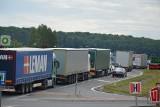Odcinek autostrady między zjazdami Frankfurt Oder West, a Frankfurt Oder Mitte od jutra do piątku będzie zamknięty
