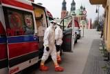 Koronawirus: Codzienność w czasach pandemii. Co było dla nas najtrudniejsze, jak widzieliśmy wtedy przyszłość?