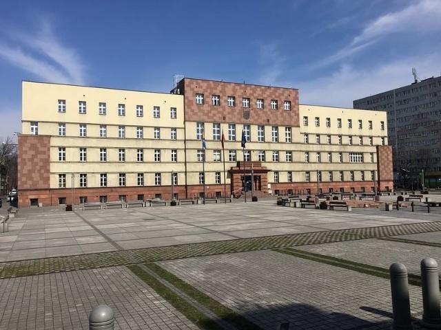 Ruda Śląska pozyskała 5 mln zł z Rządowego Funduszu Inwestycji Lokalnych